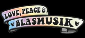 Love, Peace und Blasmusik